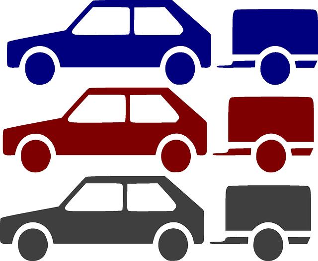 car-304662_640
