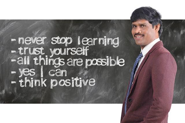 pozitivní plán