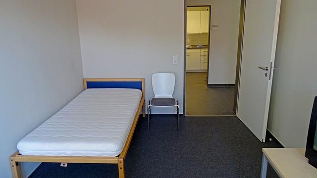 prostory na ubytovně.jpg